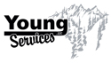 Young Services