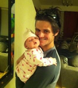 Me & Sawyer