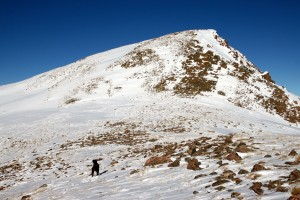 Kona and Uneva's final pitch to its summit