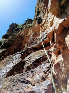 J leading pitch 10 (5.7)